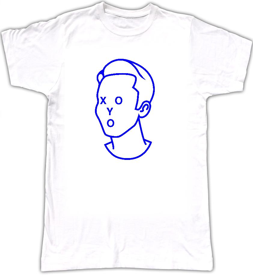 XOYO T-shirt