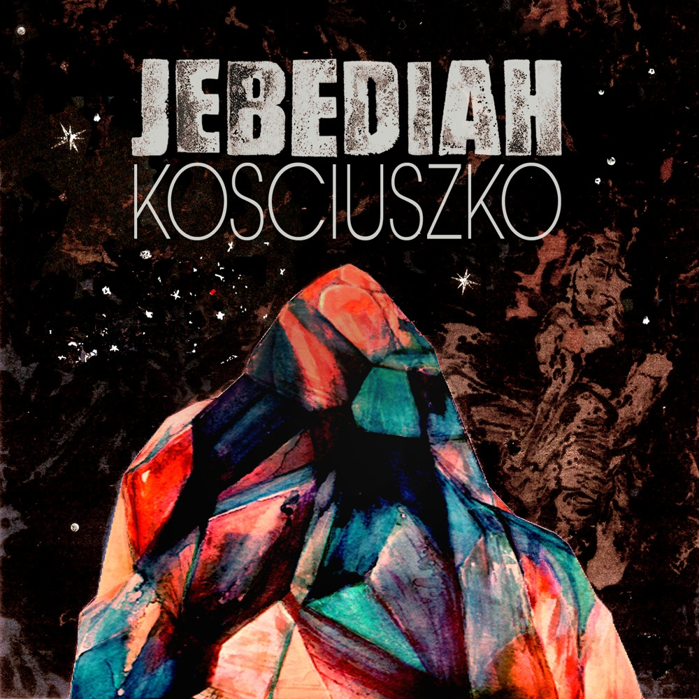 Kosciusko (Deluxe Edition) - 2CD Digipack