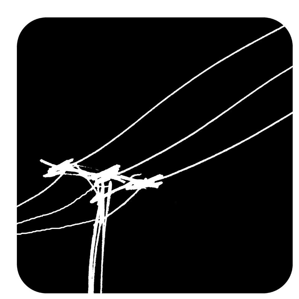 Wichita Recordings - July 2014 Podcast