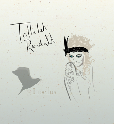 Libellus Limited Edition Hardback Book & CD