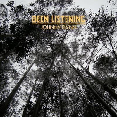 Been Listening - Album CD