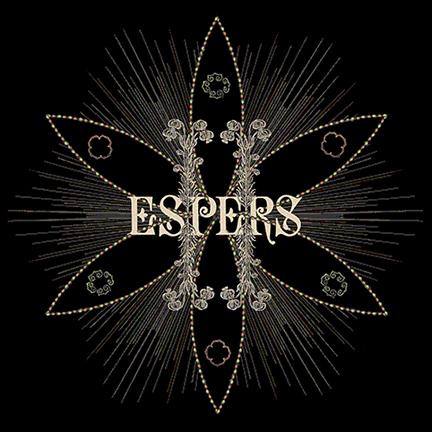 Espers II (WAV)
