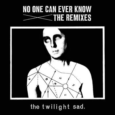 No One Can Ever Know: The Remixes Vinyl