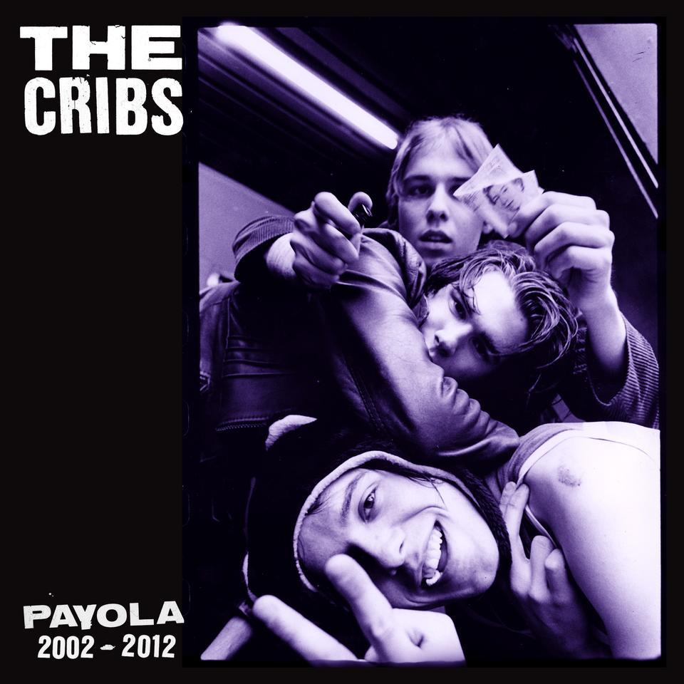 Payola LP