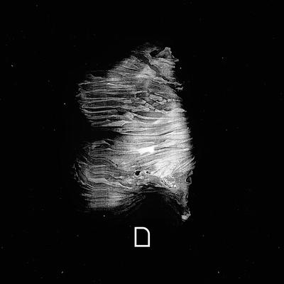 Glass Army (Full Digital Album)