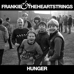 Frankie & The Heartstrings 3 X CD Bundle
