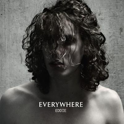 Eddie (Krono Remix)