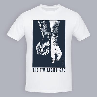 2015 Tour T-Shirt