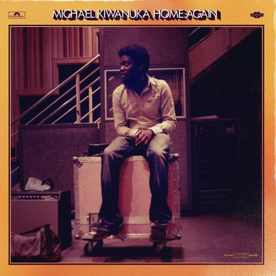"Home Again EP - 10"" vinyl limited edition"