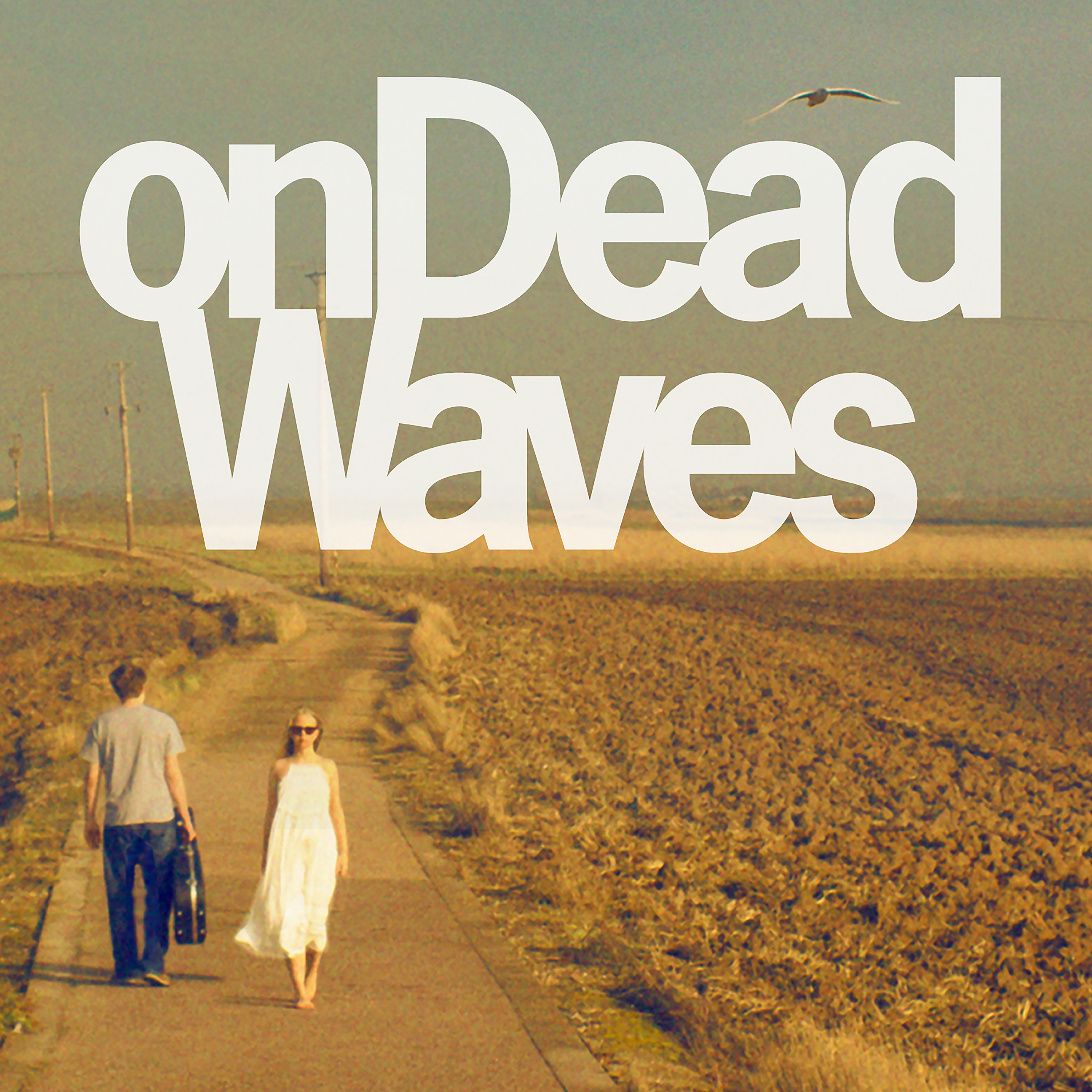 On Dead Waves - onDeadWaves
