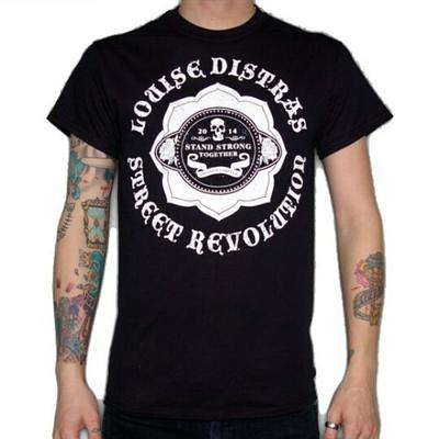 ON SALE! Street Revolution T Shirt