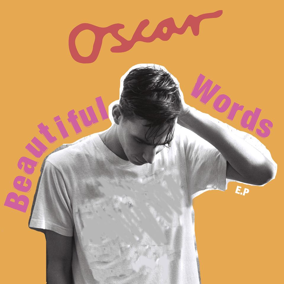 Beautiful Words EP Download