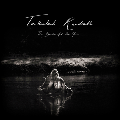 The Banshee And The Moon download