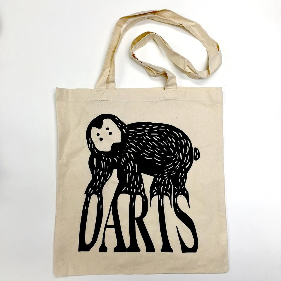 Tote Bag!