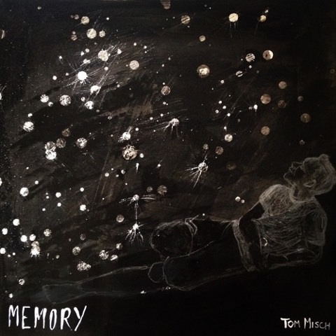 Memory (Hi-Quality MP3)