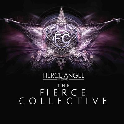 The Fierce Collective 2CD Album