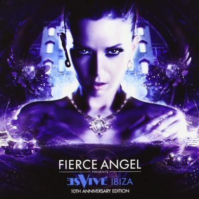 Es Vive Ibiza 10th Anniversary 3CD Album