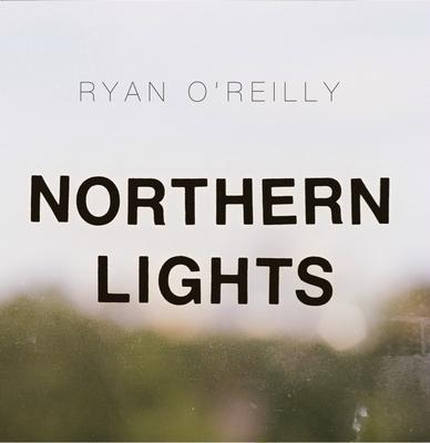 "Northern Lights 10"" EP"