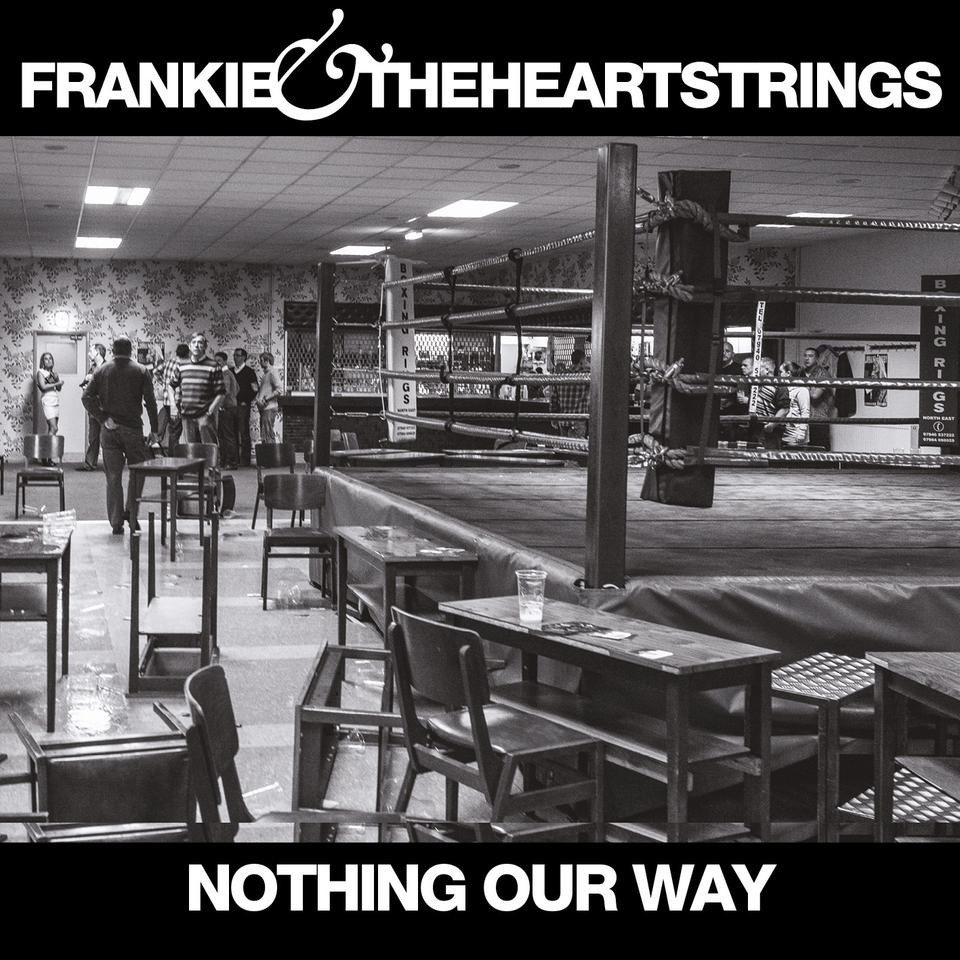 Nothing Our Way Download
