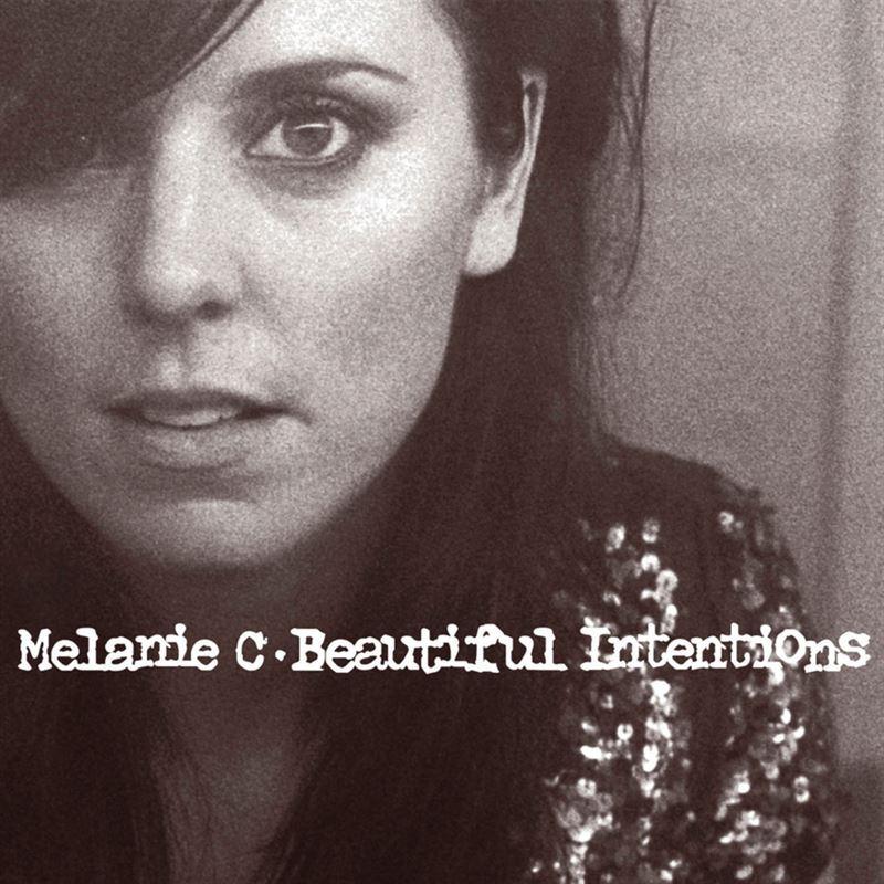 Beautiful Intentions [2005]