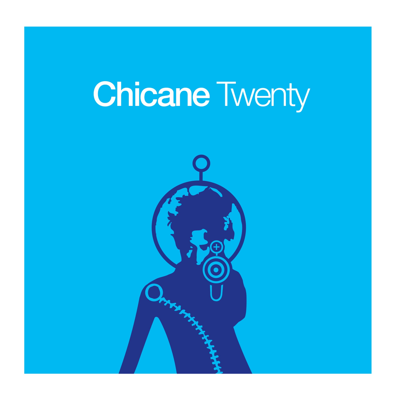 Twenty (Digital Download) [WAVs]